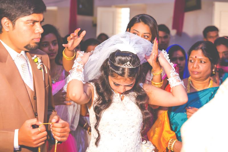 bangalore-candid-wedding-photographer-162.jpg