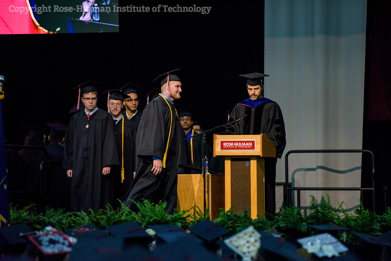 RHIT_Commencement_Day_2018-19078.jpg