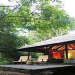The Datai Resort