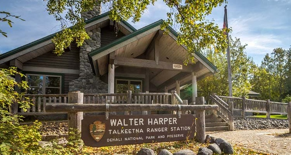 BL-Walter-Harper.jpg