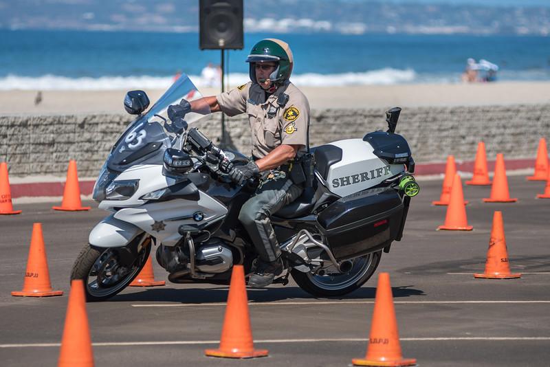 Rider 63-4.jpg