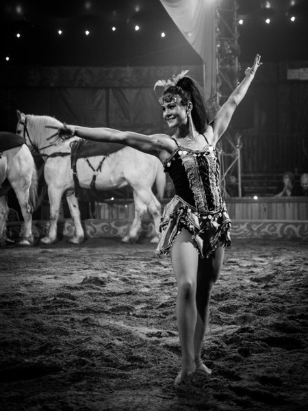 Cirque-13.jpg