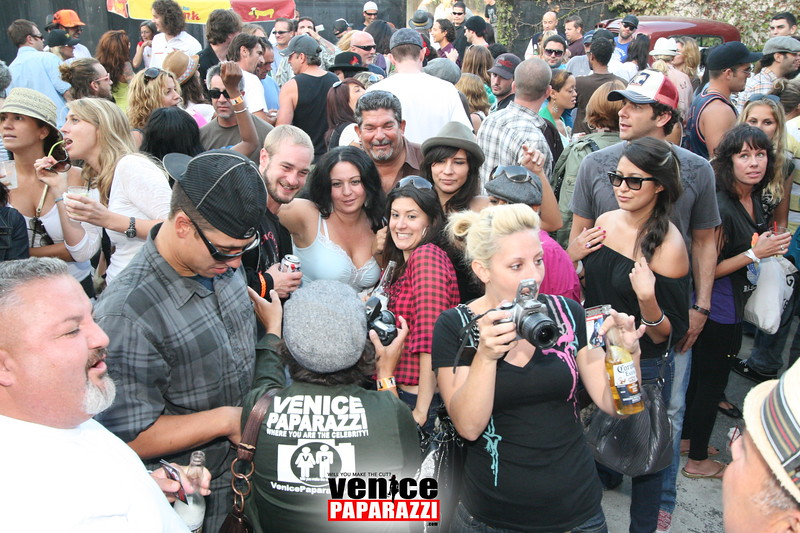 2.  Party at Stronghold 1625 Abbot Kinney Blvd. Venice, CA 90291. Phone (346).JPG