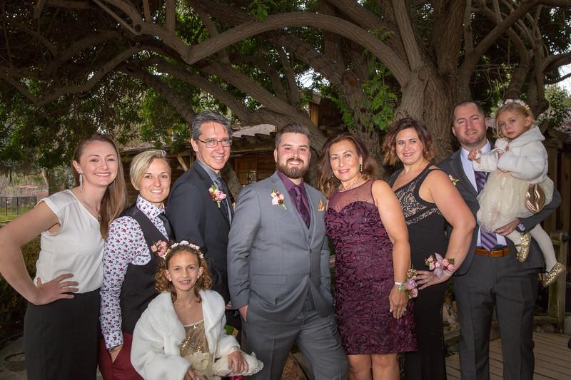 wedding 2.14.19-61.JPG