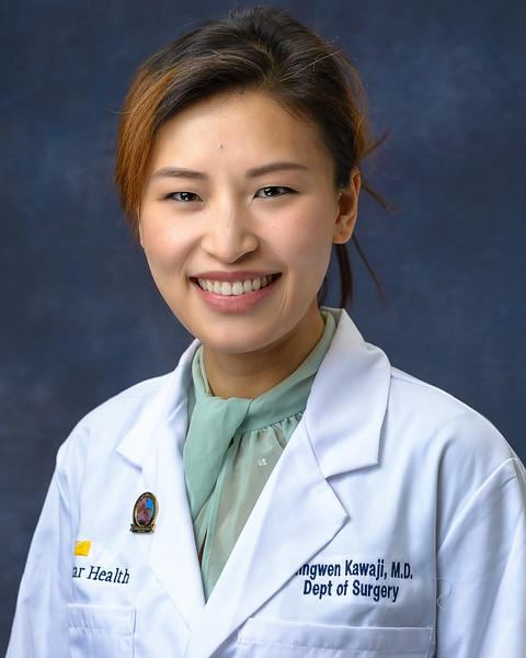 2 - Qingwen (Wen) Kawaji-Medstar Surgical Residents-021-1729.jpg