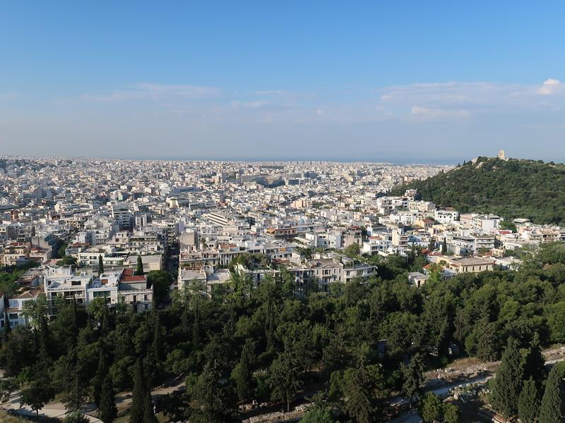 IMG_7881-city-view.JPG