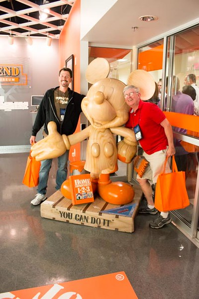 MidYear - Home Depot-70.jpg