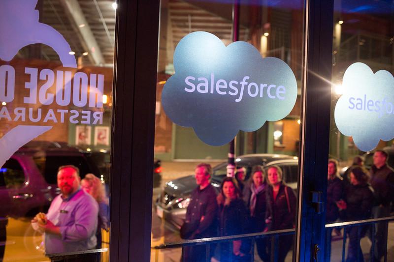 salesforce-131.jpg