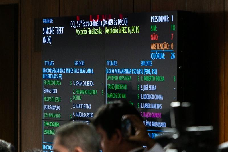 04092019_Comissão_Senador Marcos do Val_Foto Felipe Menezes_25.jpg