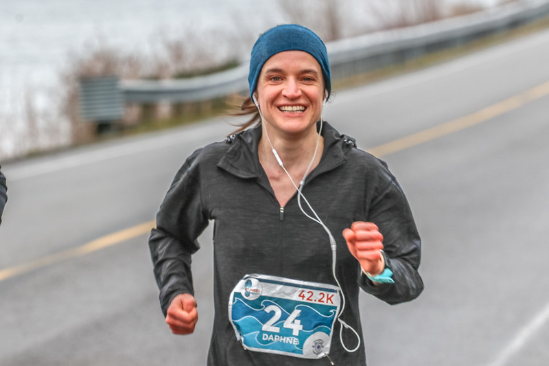 St-Law Marathon-2019-114.jpg