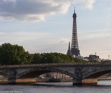 05 - Paris May 2011