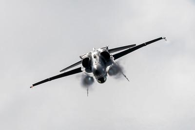 RAF Cosford Airshow 9-6-19