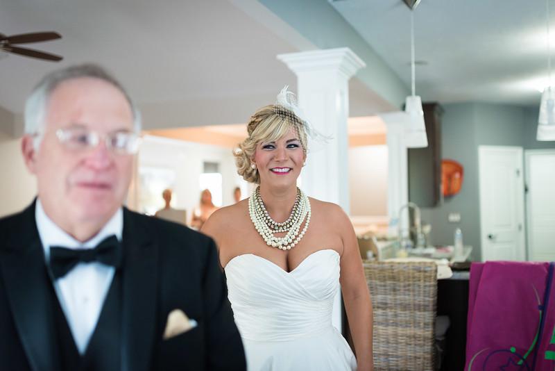 Flannery Wedding 1 Getting Ready - 54 - _ADP8717.jpg