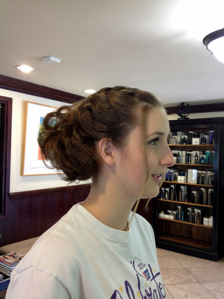 2014-05-10-0001-Sammy's Hair Salon-Updo-Elaine's High School Prom-Elaine.jpg