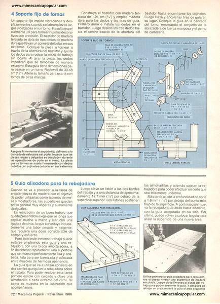 herramientas_que_puede_construir_noviembre_1986-03g.jpg