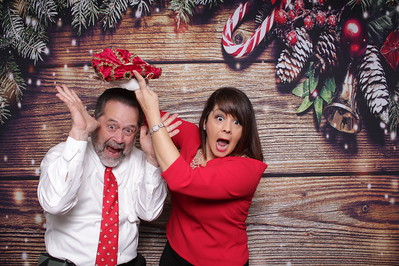 12.14.2018 Greiner Bio-One Christmas Party