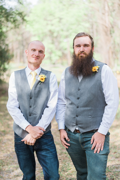 ELP0224 Sarah & Jesse Groveland wedding 1055.jpg