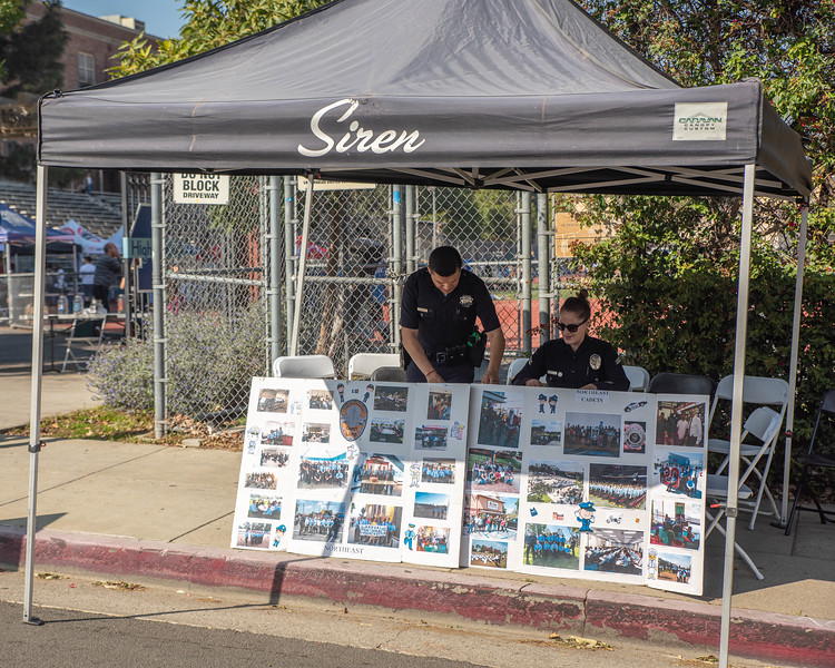 200208 9th Annual Los Silverlake Invitational and Block Party_CH-67.jpg