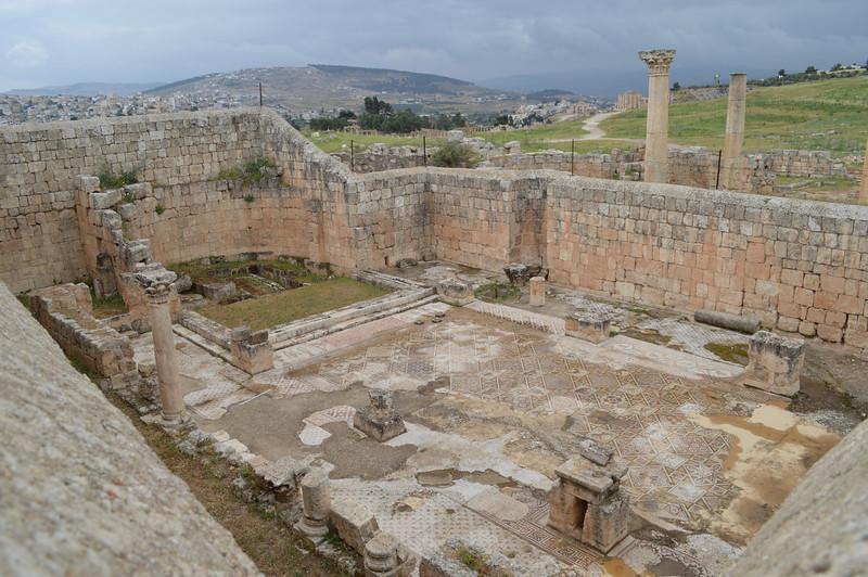 0085_Jerash Temple Mosaic.JPG