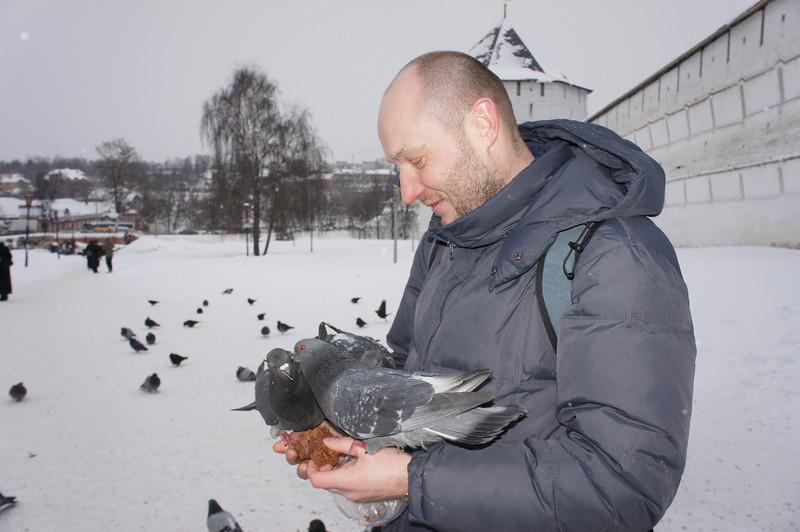 2011-02-09 Пархалины - СПосад 76.JPG