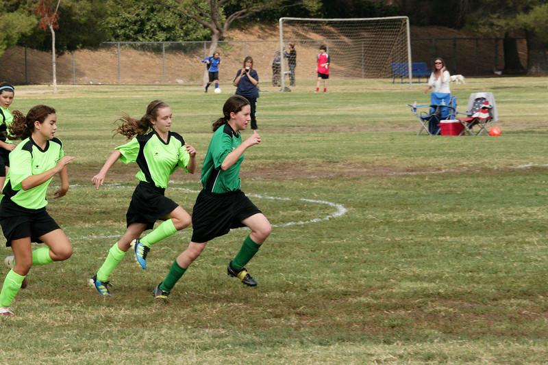 Soccer2011-09-17 11-08-27.JPG
