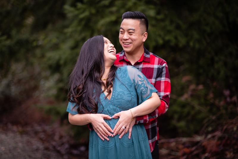 2019.12.22 Alison Maternity Shoot-5008.JPG