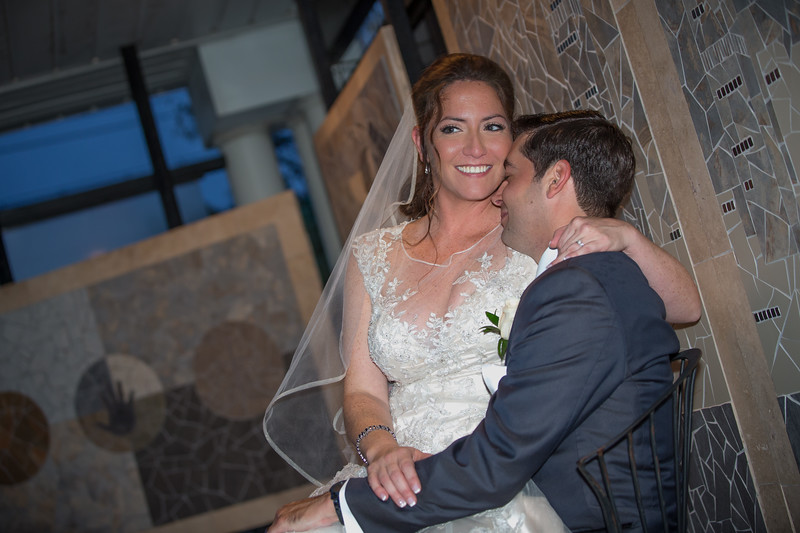 MRN_0817_Loriann_chris_new_York_wedding _photography_readytogo.nyc-.jpg.jpg