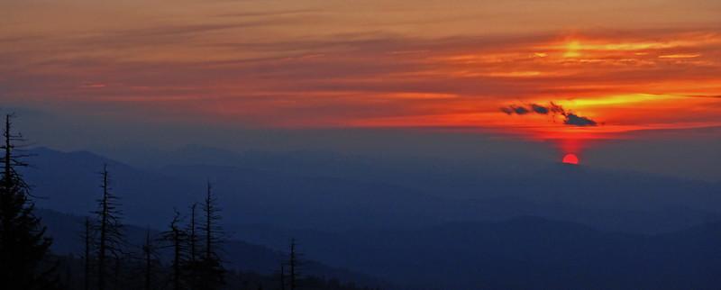 sunrise 04.jpg