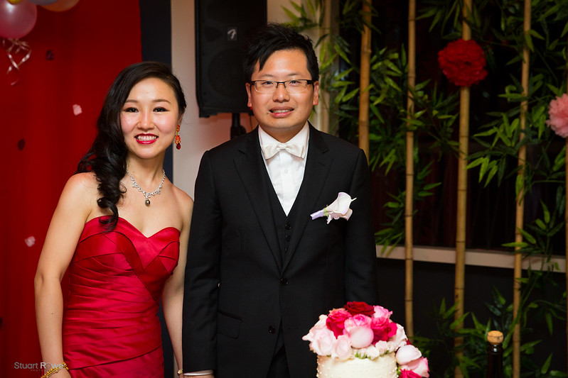 Stanley&Lulu_ (193 of 236).jpg