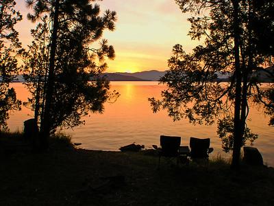Montana 06