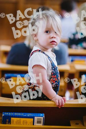 © Bach to Baby 2018_Alejandro Tamagno_Ealing_2018-06-02 013.jpg