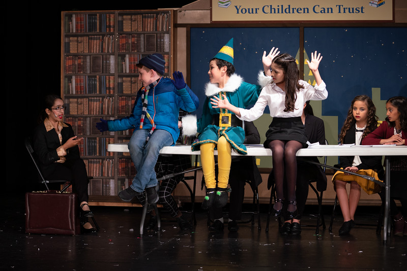 LEAP_elf-jr-dress-rehearsal-137.jpg