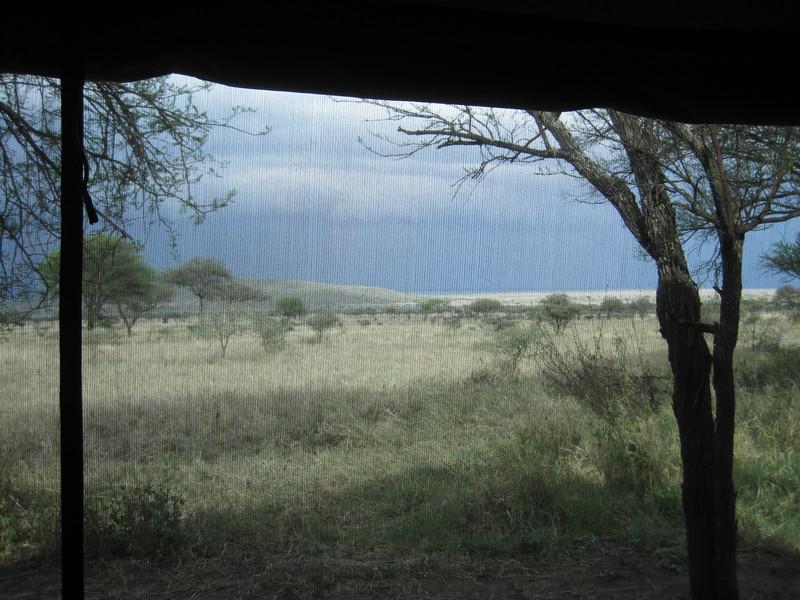 Tanzania14-3480.jpg
