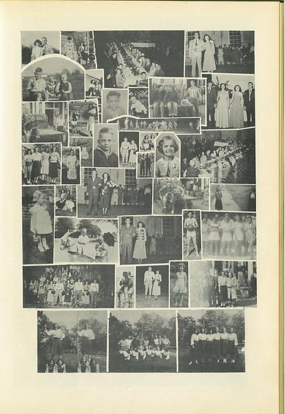 1949-0047.jpg