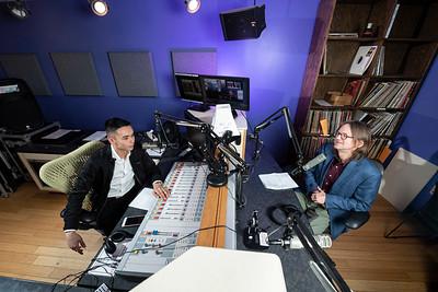53093 Good Politics Radio Show with Sean Wilson and Adam Wightman 2-14-20
