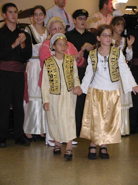 2003-08-28-Festival-Thursday_024.jpg