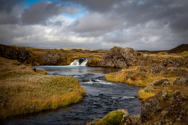 View in Southern Iceland-38.jpg
