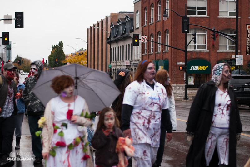 ZombieWalk-157.jpg