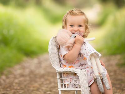 2016_05_18 Little Greta