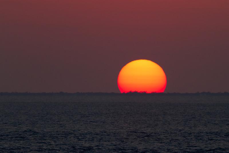 Sunsets-33.jpg