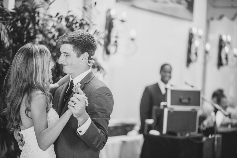 Wedding_0812.jpg