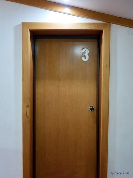14 Niksic, hotel Yugoslavia.jpg