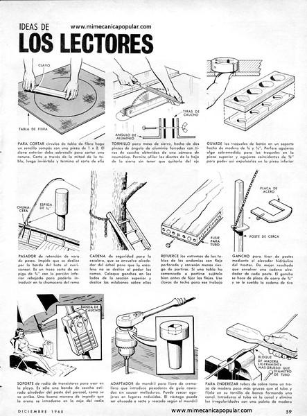 ideas_lectores_diciembre_1968-0001g.jpg