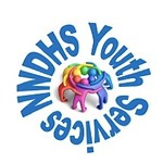 Youth Services Logo.jpg