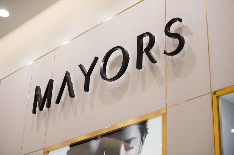 atl_mayors-130.jpg