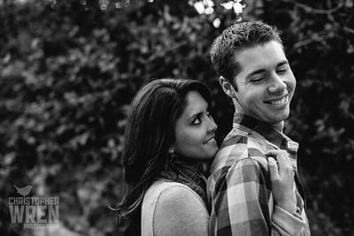 Nate and Jessica