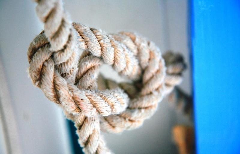 Rope detail.jpg