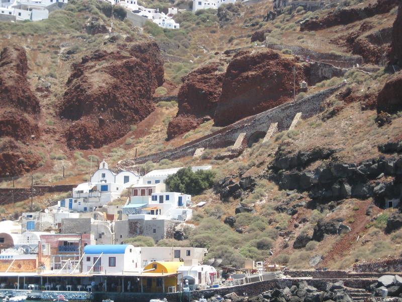 Greece 2008-708.jpg