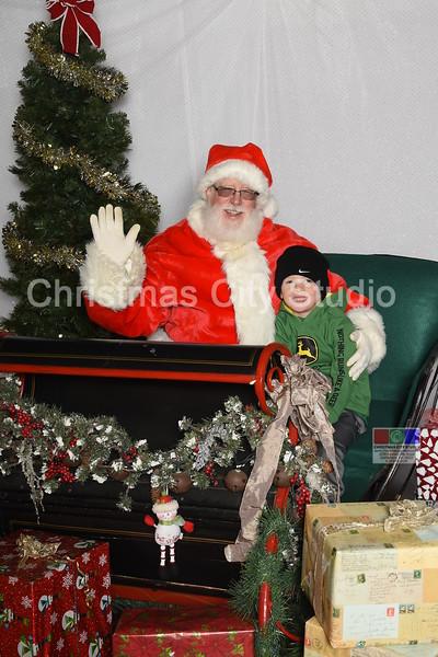 12/01/18 Santa Shop