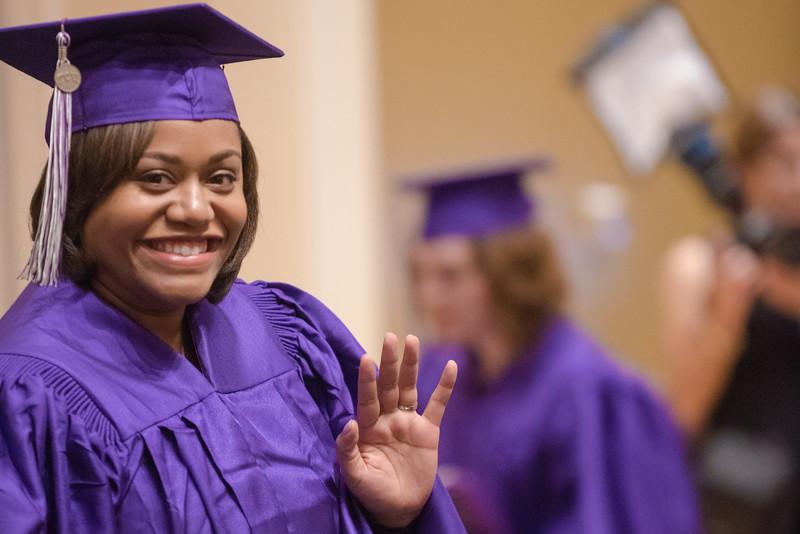 Shanel's TCU Graduation-005.jpg